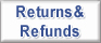 Returns/Refunds