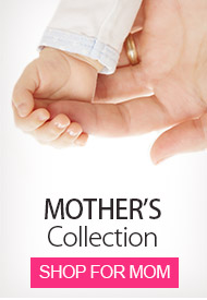 Mothers Category